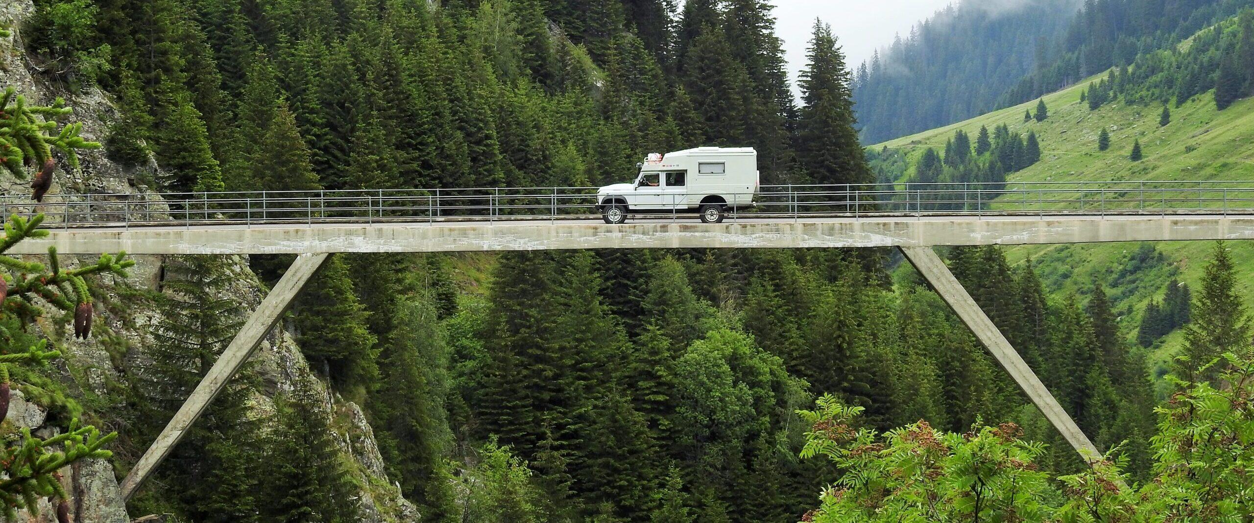 08 – Schweizer Alpen Tour 2020