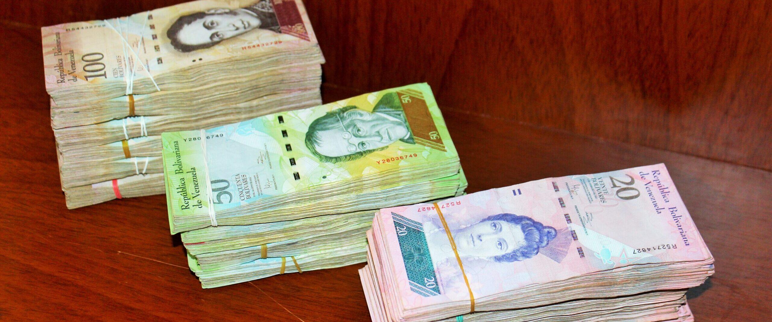03 – Von den Preisen beim Reisen – oder – Die Bewältigung der Tücken des Geldwechselns